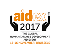 media-aidex-logo
